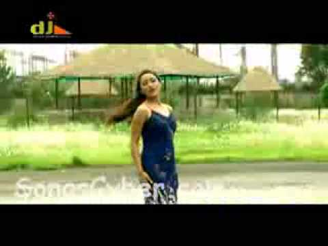 Bhal Logale (maya Matho Maya) - Music Video(songscyber).mp4 video