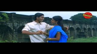 Kannum Kannum | Malayalam Movie Songs | Achante Aanmakkal (2012)