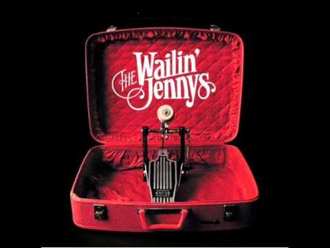 The Wailin Jennys - Begin