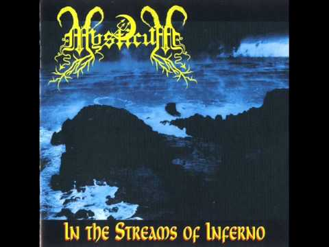 Mysticum - Let The Kingdom Come
