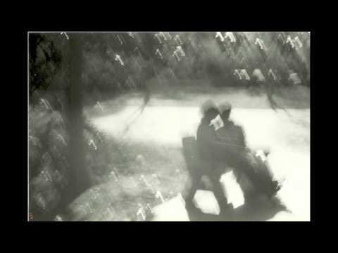 CONSCIENCE -ERI OKAN- KING SUNNY ADE