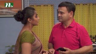 Bangla Natok Shomrat (সম্রাট) l Episode 72 l Apurbo, Nadia, Eshana, Sonia I Drama & Telefilm