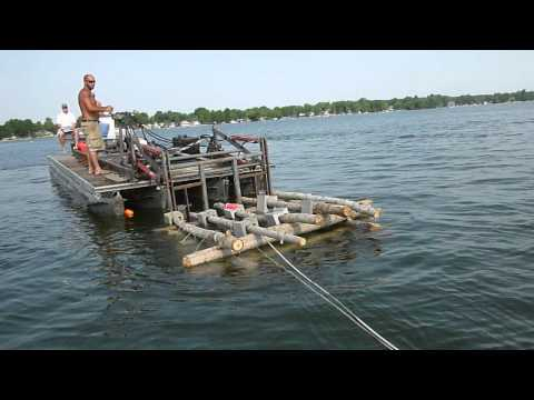 Indiana fishing videos for Ice fishing indiana