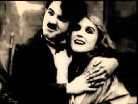 Tr3s Monos - Amor (Con WildChild) + letra - ¿Quién es Simone Staton?