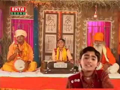 Hari No Marag | Hari Bharvad | Hit Gujarati Bhajan video