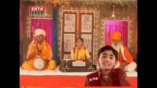 Hari No Marag | Hari Bharvad | Hit Gujarati Bhajan