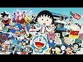FILM KARTUN MINGGU PAGI TAHUN 90AN #BBM11 thumbnail