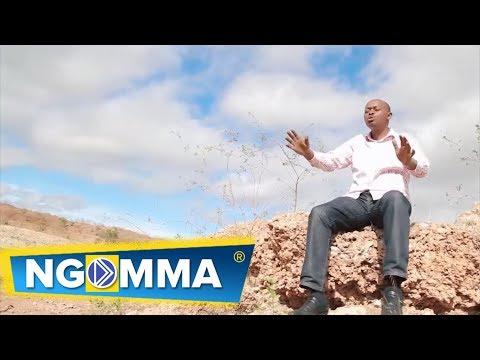 FRANK - MWAMINIFU (OFFICIAL VIDEO)WORSHIP- skiza 7187811