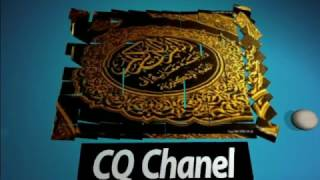 Khilafah Nubuwah Nabi Muhammad, SAW.