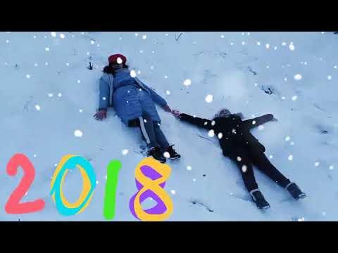 Let it snow ! MP3