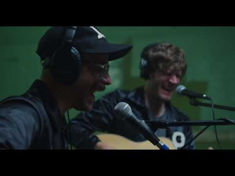 download lagu Portugal. The Man - So Young Live Stripped Down gratis