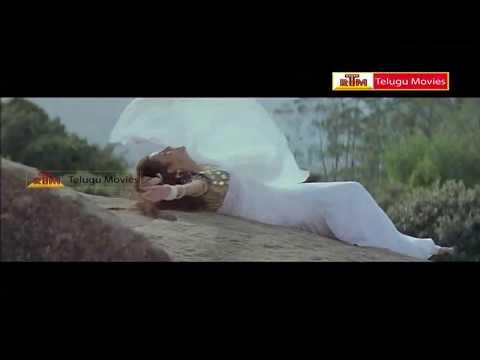 Raja Simha - Telugu Movie Superhit Song - Vijayakanth ,sivaranjani,jayasudha video