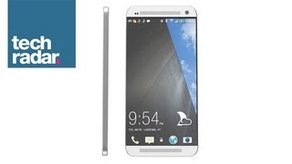 HTC M7/ HTC One_ Release Date, News, Leaked images and Rumours
