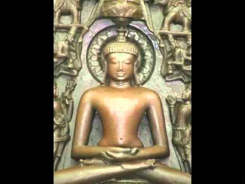 Bhaktamar Stotra (Hindi) by Kshullak Dhyan Sagar Ji - Part -...