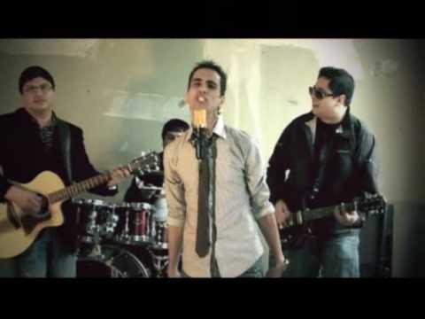 Gerry Marquez - Tu Eres Digno De Gloria