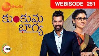 download lagu Kumkum Bhagya - Episode 251  - August 16, gratis