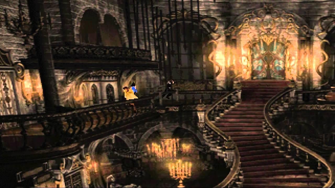 Il castello delle anime dannate 1998 full porn movie - 95 part 2