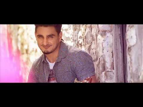Tyari_Haa_Di   Kulwinder Billa _Official Video Song 2014
