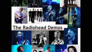 Watch Radiohead Pop Is Dead video