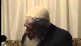 Mehmed Kırkıncı - 29. Mektub, Ramazan Risalesi (2-4)