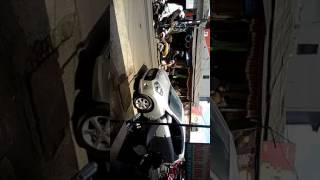 Macet Dan Adu Klakson Mobil, Efek Siang Hari Panas