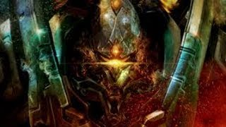 Fenix[StarCraft 2 Direct Strike Commanders]#9