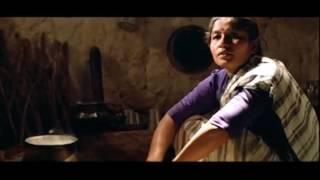 anari hindi mobi song