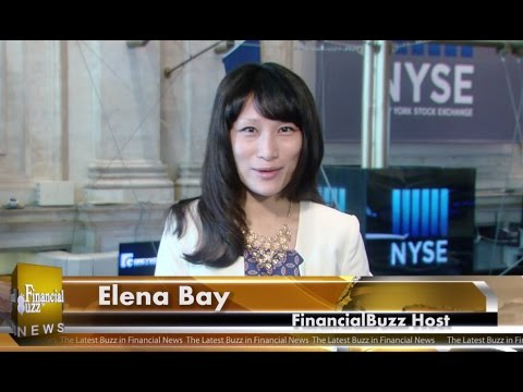 July 25, 2014 - Business News - Financial News - Stock News --NYSE -- Market News 2014