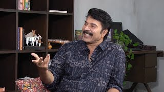 Yatra Director mahi V  Raghava Chit Chat with Megastar Mammootty | Yatra Interview | Filmylooks