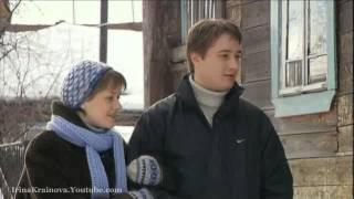 Виктор Королев и Татьяна Тишинская - Без тебя