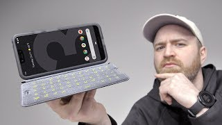Do You Need A Smartphone Laptop?