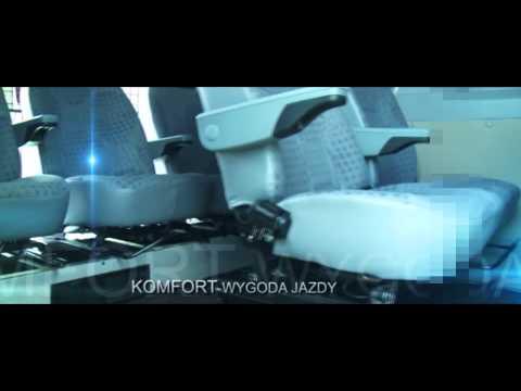 Dunczyk.com - Przewóz Osób I Paczek Z Polski Do Danii I Z Danii Do Polski