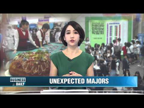 Business Daily Ep95 70 years since liberation: surveying Korea's development