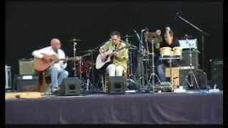 download musica Bolle Malbec Acoustic Trio live