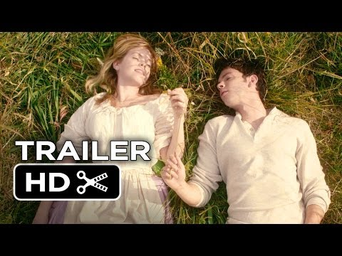 The Discoverers Official US Release Trailer (2014) John C. McGinley Comedy Movie HD