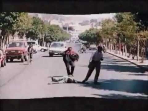 film-Iseyas 1-2