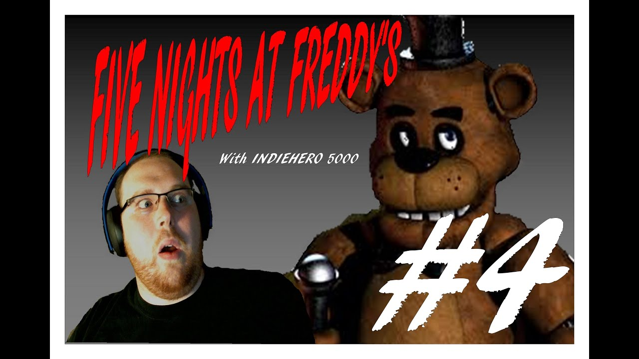 Five nights at freddy s part 4 duck problems youtube