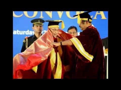 1st Convocation of Indian Maritime UniversitySlideshowThankingALL!!!edweep_i_newspaper(iNDiA)