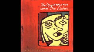 Watch Sixpence None The Richer Melting Alone video