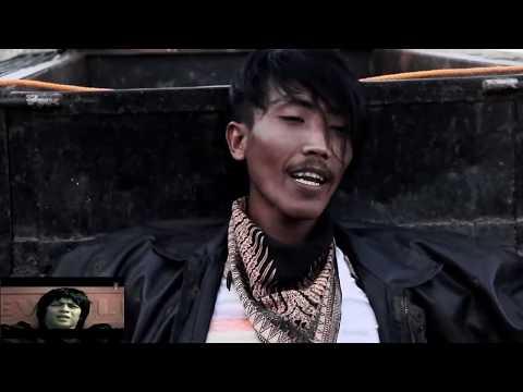 download lagu Parodi - walau habis terang peterpan / noah Indramayu Juntinyuat gratis