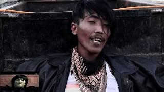 download lagu Parodi - Walau Habis Terang Peterpan / Noah Indramayu gratis