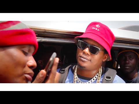 Lolilo - Uramundamukiriza (Official Video)
