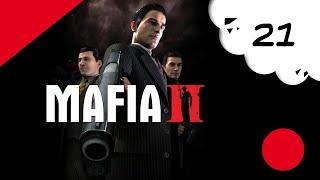 🔴🎮 Mafia II - pc - 21 (DLC - Joe Adventure)