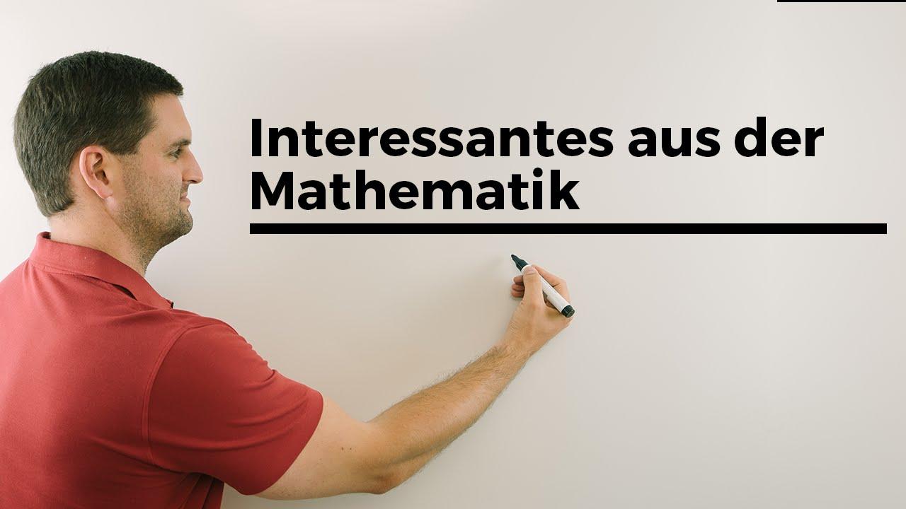 9 punkte bzw 9 kreise mit 4 linien verbinden mather228tsel