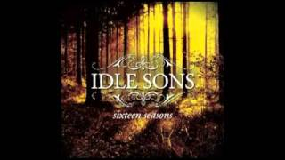 Watch Idle Sons Waiting Around video