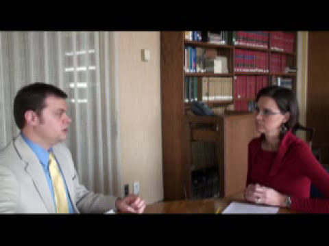 Lawyering 2 Client Interview