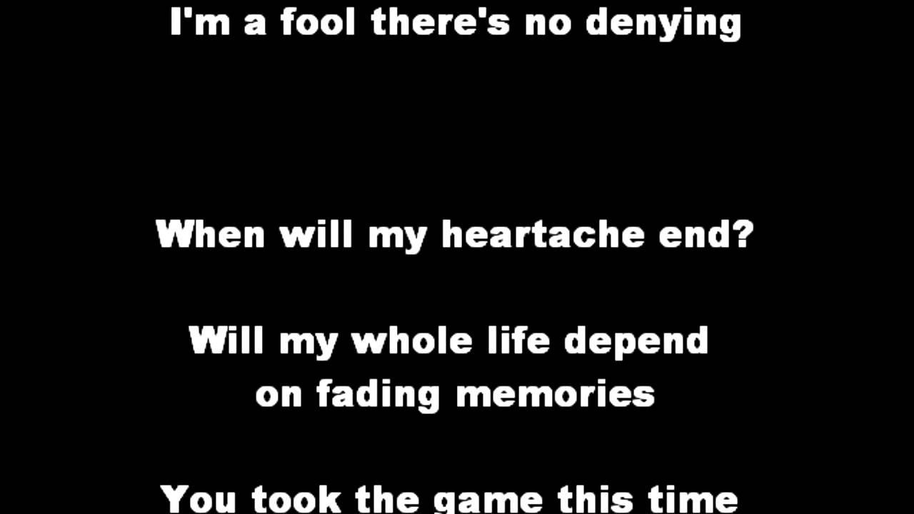 so sexy lyric