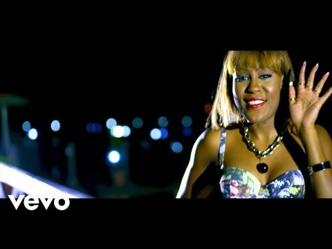 Emma Nyra - Elele (ft. Davido)
