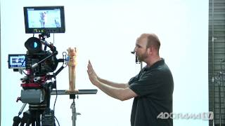 Digital Photography 1 on 1_ Episode 67_ Lighting for Black and White Photography
