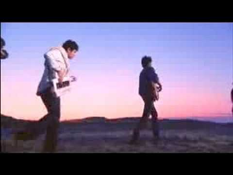 Thumbnail of video Vampire Weekend - Cape Cod Kwassa Kwassa